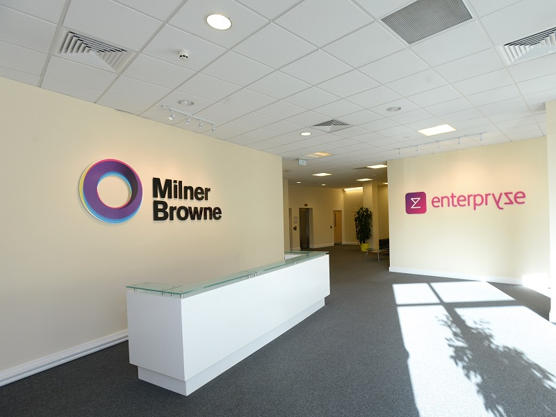 Milner Browne1