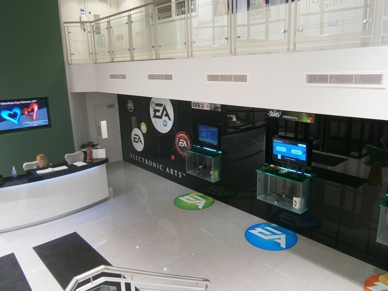 EA Sports 1