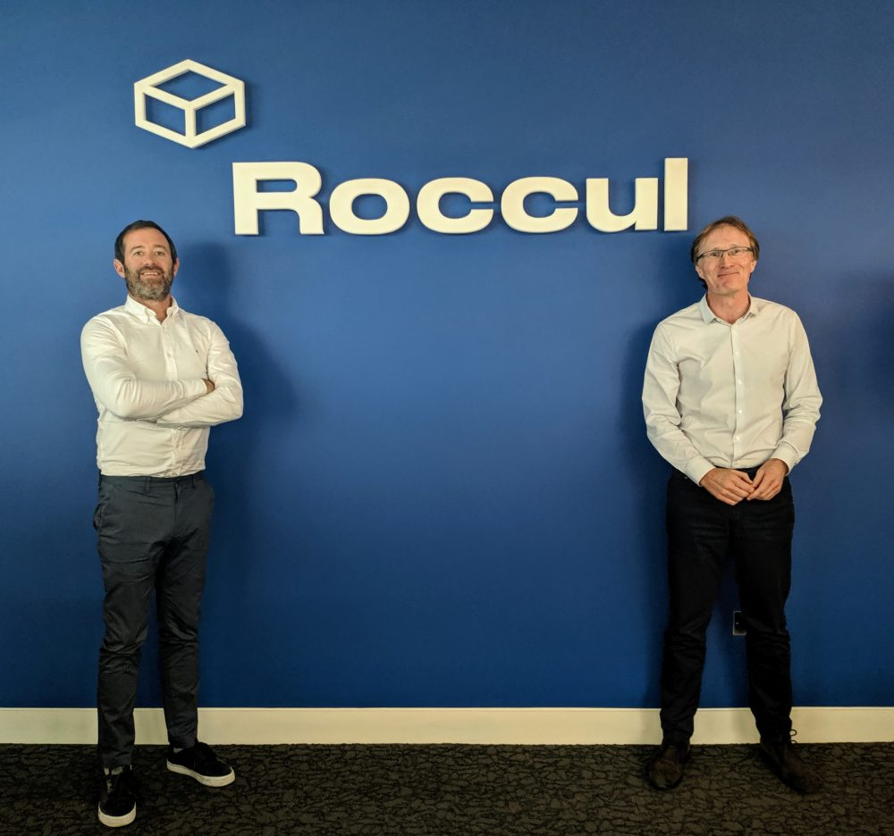 About Roccul